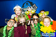 The annual Fall Fun Fest is hosted at Roosevelt Middle School in River Forest, Il. ©2019 Brian J. Morowczynski ViaPhotos.com