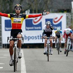 20121117 Hasselt U23