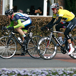 Energiewacht Tour stage 6 Groningen