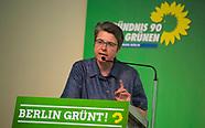 20180421 Grüne Landesparteitag