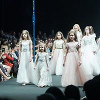 Daalarna Fashion Show Spring 2019