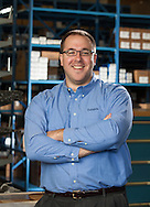 Location Photography, Business portraits,