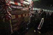 2012 Stoke City v Valencia