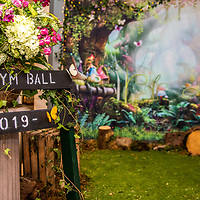 RTYC - Young Members Ball 2019