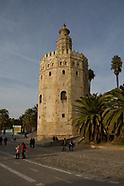 Cedez_Seville_Spain-2016-17