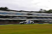 2012 British GT Championship.Donington Park, Leicestershire, UK.27th - 30th September 2012..World Copyright: Jamey Price/LAT Photographic.ref: Digital Image Donington_BritGT-18445
