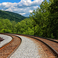 """Double Blind""<br />