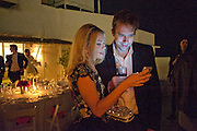 BROOKE GEAHAN; CHRISTOPHER BULLER, LVMH and Interview MagazineÕs dinner. Solarium at Delano. Miami Beach. 2 December 2010. -DO NOT ARCHIVE-© Copyright Photograph by Dafydd Jones. 248 Clapham Rd. London SW9 0PZ. Tel 0207 820 0771. www.dafjones.com.<br /> BROOKE GEAHAN; CHRISTOPHER BULLER, LVMH and Interview Magazine's dinner. Solarium at Delano. Miami Beach. 2 December 2010. -DO NOT ARCHIVE-© Copyright Photograph by Dafydd Jones. 248 Clapham Rd. London SW9 0PZ. Tel 0207 820 0771. www.dafjones.com.