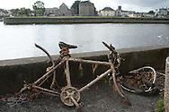 jdg_20070921_ireland_016.cr2<br /> JOE GOSEN ©2007 --
