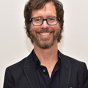 PHILADELPHIA, PA - JULY 26:  Musician Ben Folds attends  ARTSSPEAK Policy Forum 2016  at The Philadelphia Art Museum during The Democratic National Convention on July 26, 2016 in Philadelphia, Pennsylvania.  (Photo by Lisa Lake/Getty Images for NAMM)