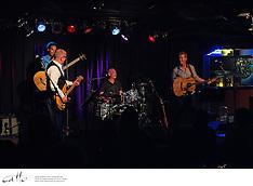 Don McGlashan + Dave Dobbyn at the Basement 13