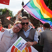 The bill 'Marriage Bill 2012-13 to 2013-14'<br /> (Same Sex Couples)  has just been passed in the House of Lords to great joy for supporters outside Parliament. The bill is to to make provision for the marriage of same sex couples in England and Wales, about gender change by married persons and civil partners, about consular functions in relation to marriage, for the marriage of armed forces personnel overseas, and for connected purposes.