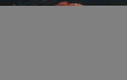 THEMENBILD - Grillgut wie Steaks auf dem Grillrost eines Gasgrillers, aufgenommen am 12. April 2020 in Kaprun, Oesterreich // Grill food like steaks on the grill of a gas barbecue, in Kaprun, Austria on 2020/04/12. EXPA Pictures © 2020, PhotoCredit: EXPA/Stefanie Oberhauser