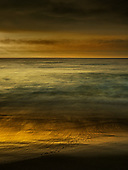seascapes II