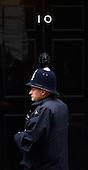2012_10_23_Downing-Street_SSI