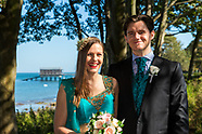 The Wedding of Annabel & Andrew