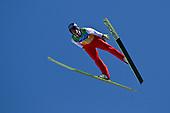 OLYMPICS_2010_Vancouver_Ski Jump Team_02-22