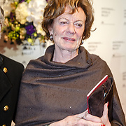 NLD//Amsterdam20160415 - Première 'Roméo et Juliette', Neelie Kroes