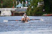 Mx.ELI.2x  Final  (289) Gloucester RC (Starkey) vs (291) Gloucester RC (Rodford)<br /> <br /> Sunday - Gloucester Regatta 2016<br /> <br /> To purchase this photo, or to see pricing information for Prints and Downloads, click the blue 'Add to Cart' button at the top-right of the page.