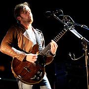 Kings of Leon - September 25, 2010