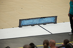 In Denial TIA ACC finals