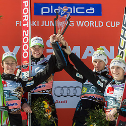 20150321: SLO, Ski jumping - FIS World Cup Ski Jumping Final Planica 2015, Day 3