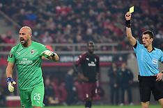 Sevilla FC vs Krasnodar - 13 Dec 2018