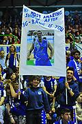 DESCRIZIONE : Sassari Lega A 2012-13 Dinamo Sassari Lenovo Cantù Quarti di finale Play Off gara 2<br /> GIOCATORE : Tifosi Sassari<br /> CATEGORIA : Coreografia<br /> SQUADRA : Dinamo Sassari<br /> EVENTO : Campionato Lega A 2012-2013 Quarti di finale Play Off gara 2<br /> GARA : Dinamo Sassari Lenovo Cantù Quarti di finale Play Off gara 2<br /> DATA : 11/05/2013<br /> SPORT : Pallacanestro <br /> AUTORE : Agenzia Ciamillo-Castoria/M.Turrini<br /> Galleria : Lega Basket A 2012-2013  <br /> Fotonotizia : Sassari Lega A 2012-13 Dinamo Sassari Lenovo Cantù Play Off Gara 2<br /> Predefinita :