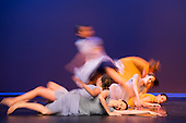 South Valley Dance Arts – Spring Repertoire Concert