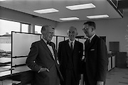 13/06/1963<br />