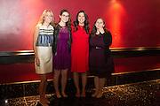Liz Walsh, Renee Rossi, Jennie
