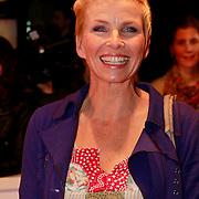 NLD/Den Haag/20110406 - Premiere Alle Tijden, Anita Witzier