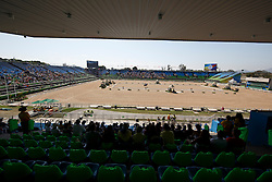 Overview, Arena<br /> Olympic Games Rio 2016<br /> © Hippo Foto - Dirk Caremans<br /> 15/08/16