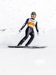 20.01.2019, Wielka Krokiew, Zakopane, POL, FIS Weltcup Skisprung, Zakopane, im Bild Ryoyu Kobayashi (JPN) // Ryoyu Kobayashi of Japan during the FIS Ski Jumping world cup at the Wielka Krokiew in Zakopane, Poland on 2019/01/20. EXPA Pictures © 2019, PhotoCredit: EXPA/ JFK