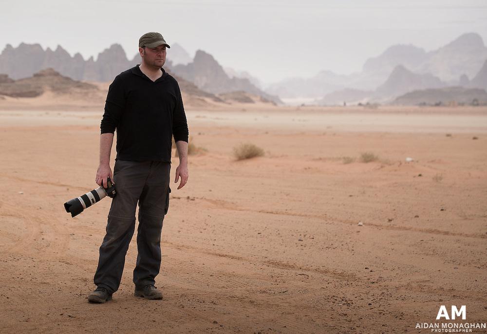 Aidan Monaghan unit stills photographer, film stills photographer