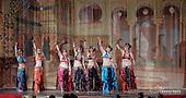 Vespertina Dance Project
