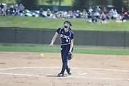 SB: Bethel University (Minnesota) vs. Concordia College, Moorhead (05-15-21)