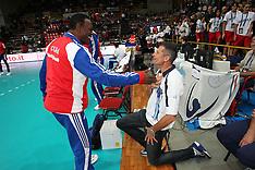 201010 MEN'S WORLD CHAMPIONSHIP 2010