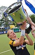 2009-2010 Den Bosch-Laren finale