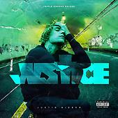 "March 26, 2021 (Worldwide): Justin Bieber ""Justice (Triple Chucks Deluxe)"" Album Release"