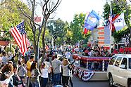 "USA ""Veterans Day Parades, Salinas, CA"" Jay Dunn"