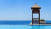 Reef Oasis Blu Bay Resort