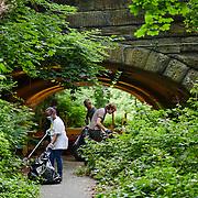 20210713 Parkside Cleanup