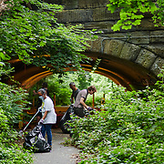 20210713 Parkside Cleanup jpg1