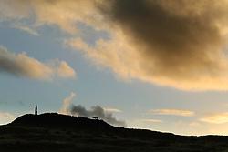 Dunvegan, Skye, Scotland, United Kingdom
