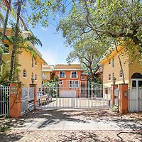 3050 Orange Street, Coconut Grove, FL