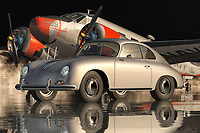 The Porsche 356 Is The Forerunner Of The New Porsche 911<br /> <br /> The Porsche 356 is the forerunner of the famous Porsche 911. For over half a century, the Porsche 911 has been the symbol of high style and luxury in the automobile industry. With a body style that is substantially larger than its smaller brothers, the Porsche 356 shares the same aggressive appearance of the original Porsche 911. The Porsche 356 is the most popular model of the 911 model family, out-doing even the new convertible.<br /> <br /> Although the exterior styling of the Porsche 911 has remained largely unchanged from its predecessors, there are a few notable changes made to the Porsche 356. Most notably is the replacement of the air-bag system with front side air bags. Air bags provide added protection for the passengers in the event of an accident by deploying air bags throughout the car. This is one safety feature that was not offered on the older models of the Porsche.<br /> <br /> The Porsche 356 is also the first car to use full-length memory seat, which allows the driver to retain the setting of the air bags. The interior of the Porsche is also quite impressive, featuring leather and fabric interior upholstery. The interior of the Porsche is simply perfect for the company, as it is designed to be comfortable for long journeys. The Porsche 356 is the forerunner of the modern day Porsche, and the modern day Porsche is the forerunner of the Porsche 911.