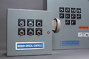 Product lookbook marketing campaign for Mission Critical Control, photographed in Dublin, California, on October 21, 2015. (Stan Olszewski/SOSKIphoto)