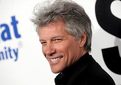 Jon Bon Jovi attending the Samsung Charity Gala at Skylight Clarkson Sq on November 2, 2017 in New York City, NY, USA. Photo by Dennis Van Tine/ABACAPRESS.COM