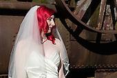 Amy and Rob's Wedding